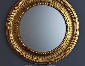 3D Richard Rothstein mirror
