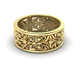 Ring 17 3D print model