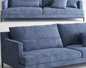 Sofa BellPort 3D