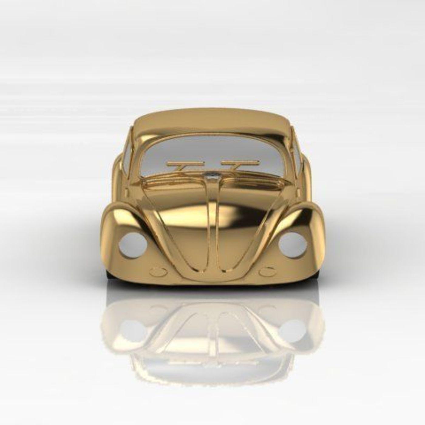 Cars Brazil