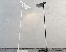 lamp 83 am138 3D