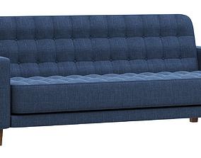 Deephouse Ottava sofa 3D