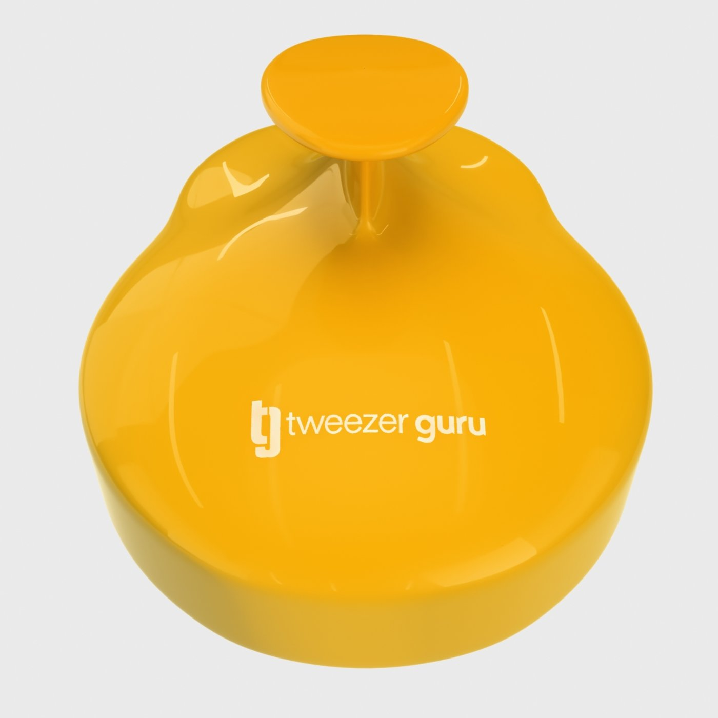 head product