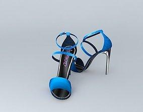 LynPod Special BLUE SATIN G Detail 3D