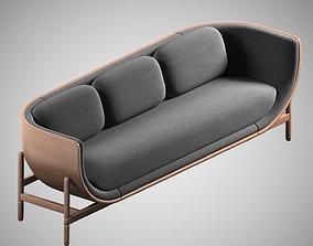 chair 11 textures 3D