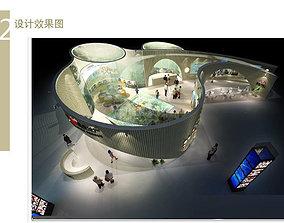 Exhibition - Area - 14X25-3DMAX2011-026