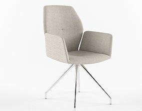 Chair Mood 3D