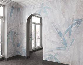 Wallpaper for variation-193 3D
