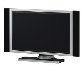 3D TV 01