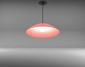 Lamp 1 3D printable model