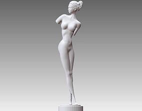 3D print model Decorative Ornaments Figures