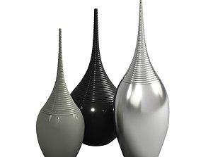 3D model vase 41