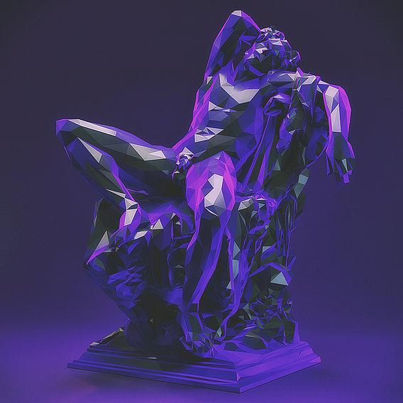 SMF 03