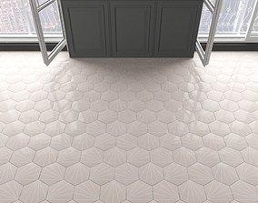 Marrakech Design-Claesson Koivisto Rune-156 3D model