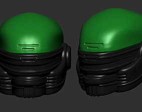 helmet 134
