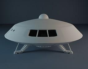 Jupiter 2 3D printable model