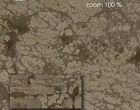 Aerial texture 292 3D asset