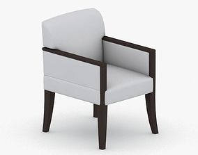 0361 - Chair 3D model