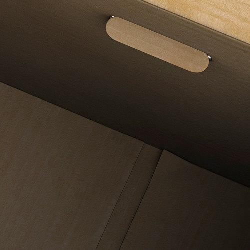 rigged-cardboard-box-3d-model-rigged-obj