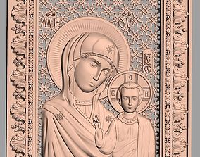 Christianity Jesus Christ Virgin Mary 5