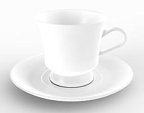 Mug 02 3D