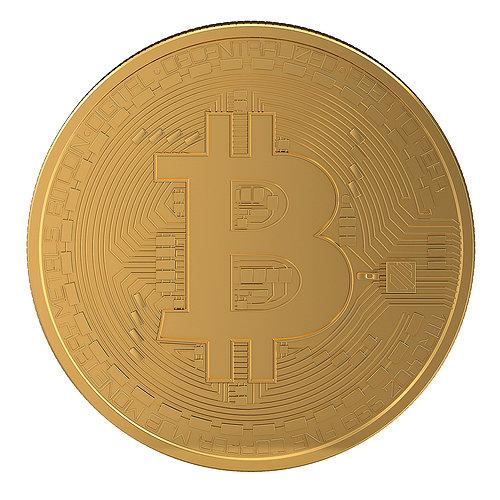 bitcoin-3d-model-max-obj-mtl-fbx.jpg