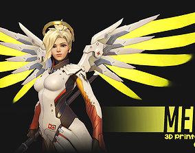 cosplay 3D print model Cosplay Wings
