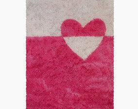 Carpet Keen Joy Gagga 3D