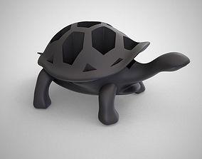 Turtle Organizer 3D printable model