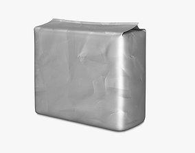 3D model Package