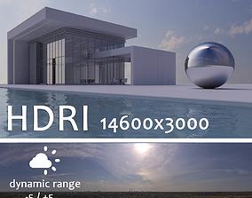 3D HDRI 29