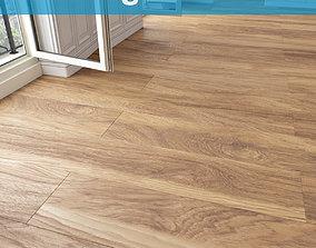 Floor for variatio 5-3 3D model