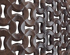 Muri Di Pietra Traccia von Lithos 3D