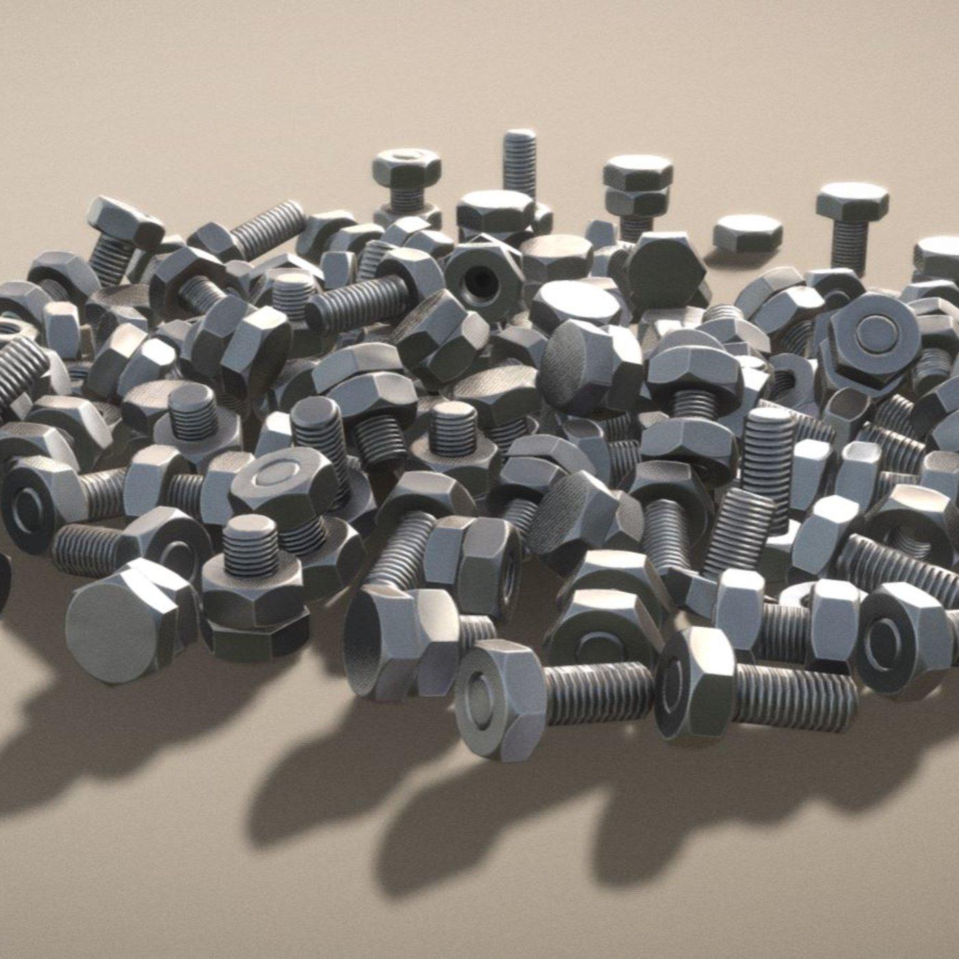 Magnet Animation