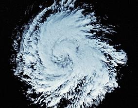 3D Storm 6