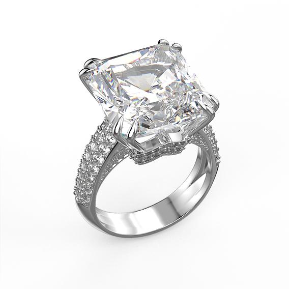 Rings_02