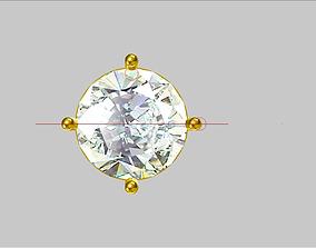 3D print model Jewellery-Parts-11-wv55z5qw