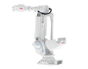 ABB IRB 8700 3D