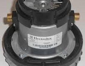 Electrolux Vacuum Cleaner Dust 3D model