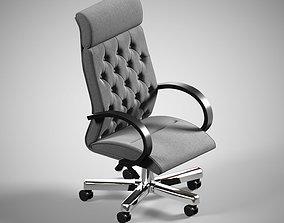 3D office chair 96