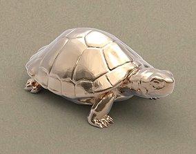 3D printable model Turtle