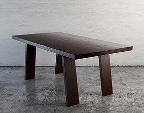 3D table 47 am138