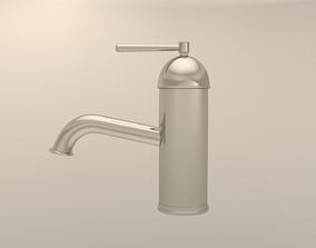 Watertap 3D model