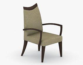0770 - Chair 3D model