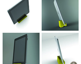 3D print model Tablet Stand