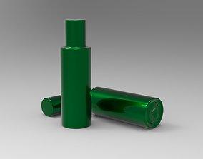 Water Bottle Model WB1 Green