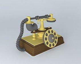 phonе 3D