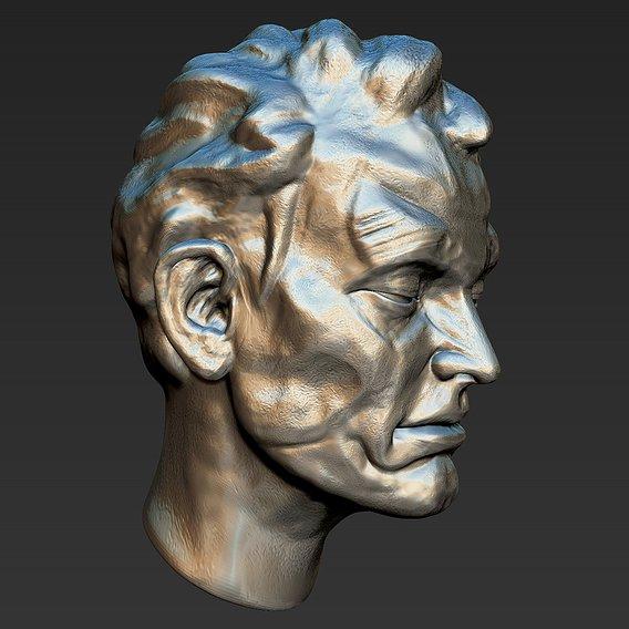 sculptor design