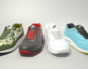 Nike Air Max 1 3D