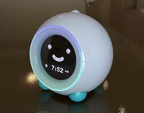 EB Kids Alarm 3D